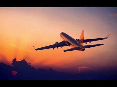 صور رؤيا السفر في المنام لابن سيرين , الاحلام وتفسير حلم السفر