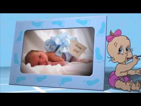 بالصور عبارة تهنئة مولود , اروع وارق واجمل عبارات التهنئة 14916 8
