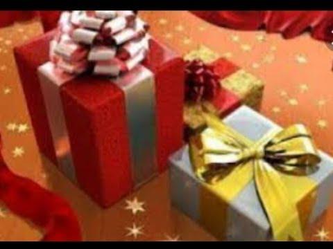 صور هدايا للبنات 2019 , اروع واجمل الهدايا الجميلة للبنات