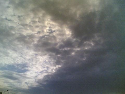 صور صور عن الغيوم , اروع واجمل الصور الجميلة عن الغيوم