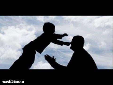 صور رؤية الاب في المنام للحامل , الاحلام وتفسير ما يحدث فى المنام