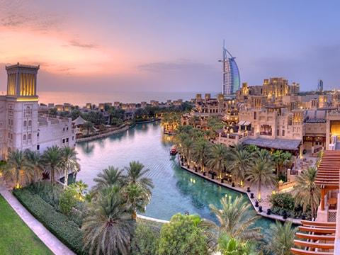 بالصور اماكن سياحية في صور , افضل واجمل الاماكن السياحية 14928 11