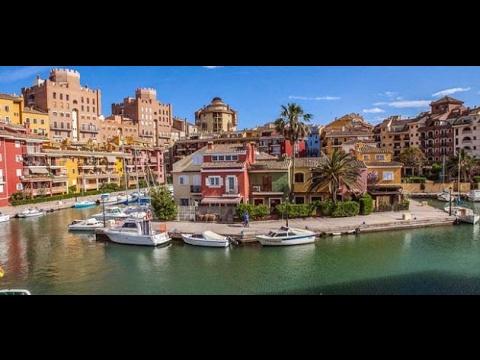 بالصور اماكن سياحية في صور , افضل واجمل الاماكن السياحية 14928 5