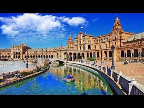 بالصور اماكن سياحية في صور , افضل واجمل الاماكن السياحية 14928 7
