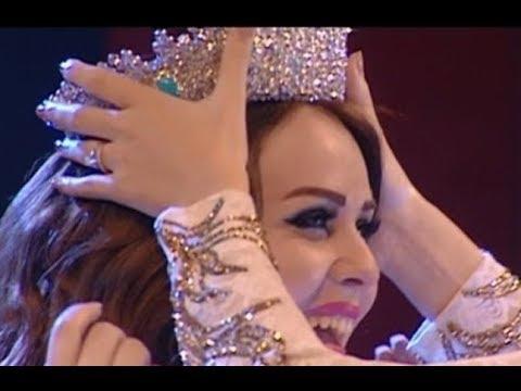صور ملكة جمال الكون 2019 , اروع واجمل البنات الرقيقة