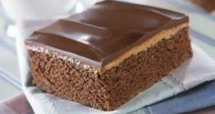 صور كيكة الشوكولاته مع الصوص , اروع وابسط انواع الكيكة
