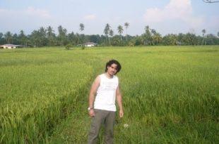 صورة رحلتي الى ماليزيا بالصور , اروع واجمل الرحلات الى ماليزيا