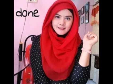 بالصور لبس الحجاب التركي , اروع واجمل الملابس التركية 14958 11