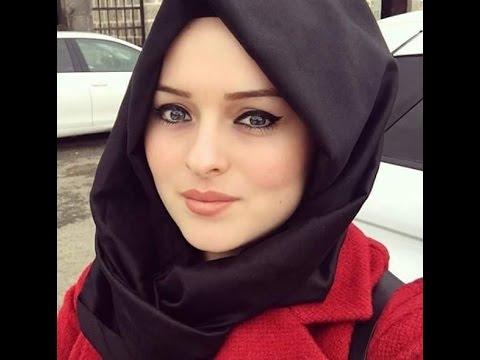 بالصور لبس الحجاب التركي , اروع واجمل الملابس التركية 14958 12