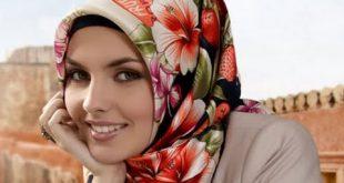 بالصور لبس الحجاب التركي , اروع واجمل الملابس التركية 14958 13 310x165