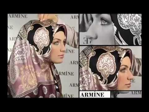 بالصور لبس الحجاب التركي , اروع واجمل الملابس التركية 14958 4