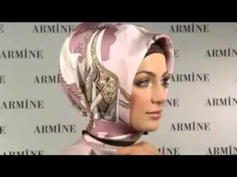 بالصور لبس الحجاب التركي , اروع واجمل الملابس التركية 14958 6
