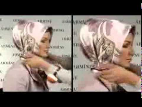 بالصور لبس الحجاب التركي , اروع واجمل الملابس التركية 14958 7