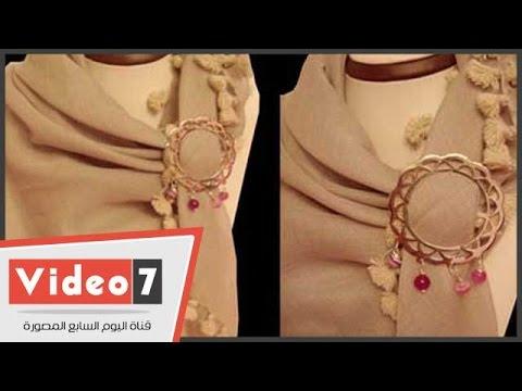 بالصور لبس الحجاب التركي , اروع واجمل الملابس التركية 14958 8