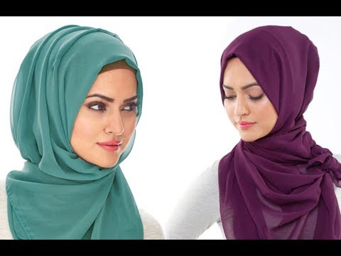بالصور لبس الحجاب التركي , اروع واجمل الملابس التركية 14958 9