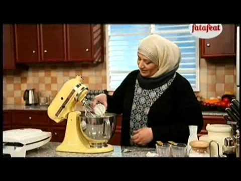 صور دونات حورية المطبخ , اجمل الحلويات البسيطة