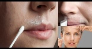 صور وصفة لتسمين الوجه مجربة , اروع وابسط الوصفات الغذائية للتسمين
