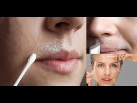 صورة وصفة لتسمين الوجه مجربة , اروع وابسط الوصفات الغذائية للتسمين