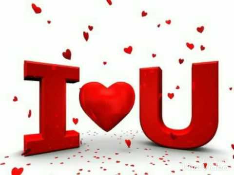 بالصور رسائل وصور حب , اروع واجمل الصور عن الحب 14971 4