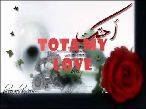 بالصور رسائل وصور حب , اروع واجمل الصور عن الحب 14971 5