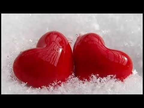 بالصور رسائل وصور حب , اروع واجمل الصور عن الحب 14971 7