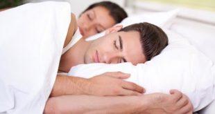 بالصور كيف انام بسرعه , ابسط الطرق للنوم بسرعة 14988 2 310x165