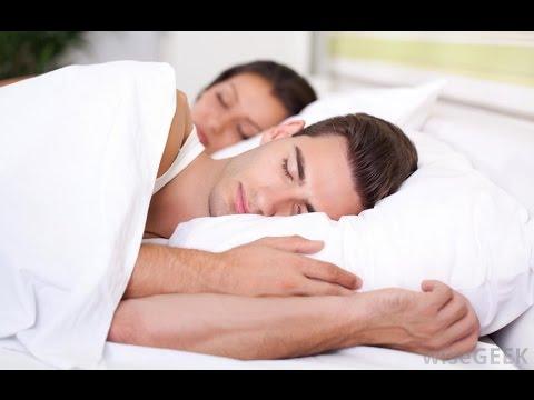 صورة كيف انام بسرعه , ابسط الطرق للنوم بسرعة