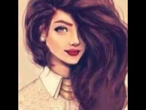 صور صور بنات جميلة جدا , اروع واجمل البنات فى مصر