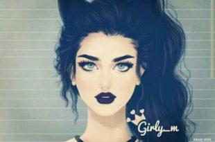 صورة صور بنات جميلة جدا , اروع واجمل البنات فى مصر