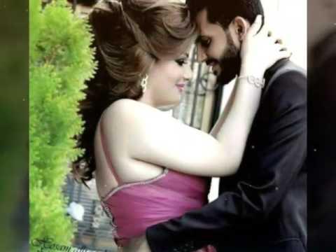 بالصور اروع صور الحب والعشق , اجمل الصور والعبارات فى الحب 15000 11