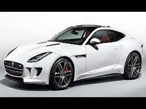 صور تفسير رؤية السيارة البيضاء في المنام , الاحلام وتفسيرها وما تدل عليه
