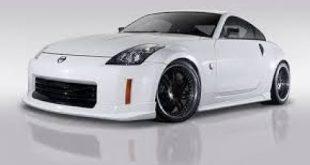 صورة تفسير رؤية السيارة البيضاء في المنام , الاحلام وتفسيرها وما تدل عليه