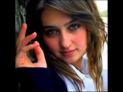 صورة اجمل بنت في عالم , اروع البنات الرقيقة فى العالم
