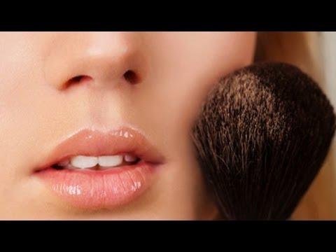 بالصور وصفات طبيعية للجمال , ابسط الخلطات والوصفات للجمال 15019 1