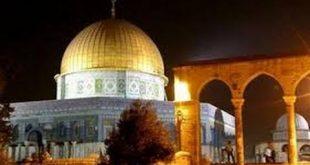 بالصور تفسير حلم زيارة المسجد الاقصى , الاحلام وتفسير ما يحدث فيها 15022 2 310x165
