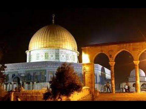 صورة تفسير حلم زيارة المسجد الاقصى , الاحلام وتفسير ما يحدث فيها
