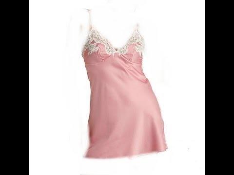 بالصور عدم لبس الملابس الداخلية للنساء , النساء والملابس الداخلية 15064