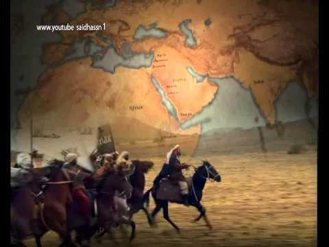 صور متى سقطت الاندلس , اروع العبارات فى التاريخ عن الاندلس
