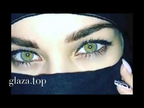 بالصور صور بنات عيون خضراء , اروع واجمل صور البنات الرقيقة 15092 1