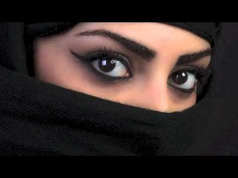 بالصور صور بنات عيون خضراء , اروع واجمل صور البنات الرقيقة 15092 11