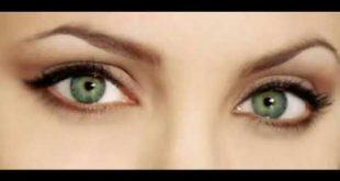 بالصور صور بنات عيون خضراء , اروع واجمل صور البنات الرقيقة 15092 12 310x165