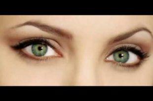 صور صور بنات عيون خضراء , اروع واجمل صور البنات الرقيقة