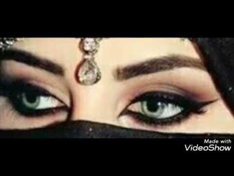 بالصور صور بنات عيون خضراء , اروع واجمل صور البنات الرقيقة 15092 3