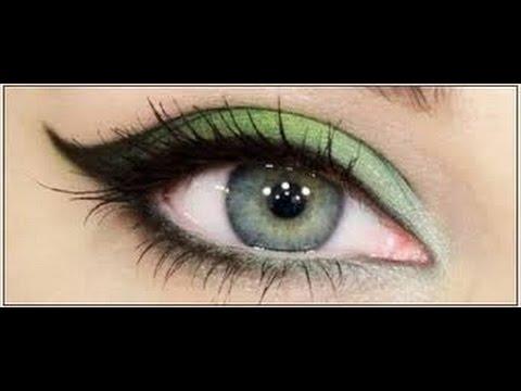 بالصور صور بنات عيون خضراء , اروع واجمل صور البنات الرقيقة 15092 6