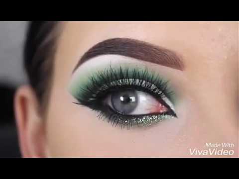 بالصور صور بنات عيون خضراء , اروع واجمل صور البنات الرقيقة 15092 7