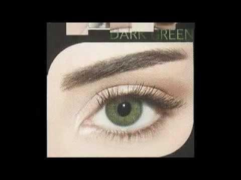 بالصور صور بنات عيون خضراء , اروع واجمل صور البنات الرقيقة 15092 8