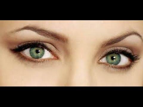 بالصور صور بنات عيون خضراء , اروع واجمل صور البنات الرقيقة 15092 9