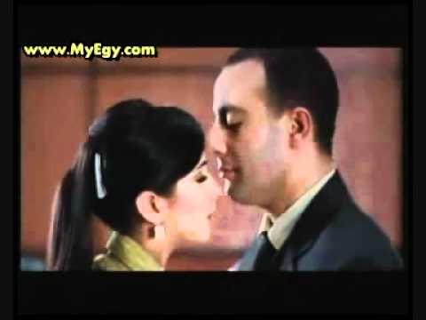 بالصور كلام رومنسي مصري , اروع وارق العبارات والكلمات الرقيقة 15093 10