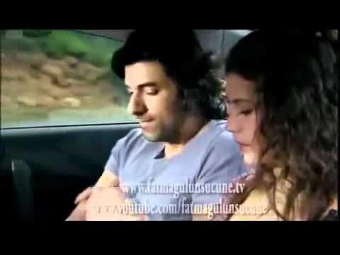 بالصور كلام رومنسي مصري , اروع وارق العبارات والكلمات الرقيقة 15093 11