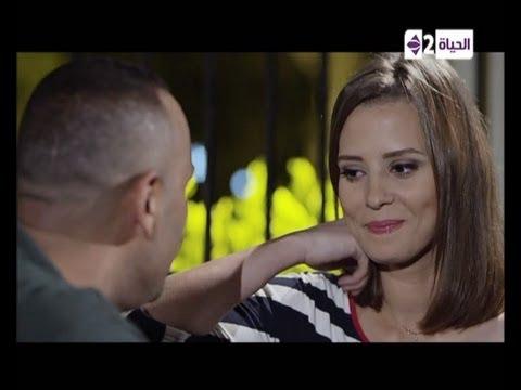 بالصور كلام رومنسي مصري , اروع وارق العبارات والكلمات الرقيقة 15093 8